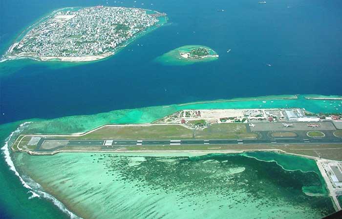 male-international-airport3_1.jpg