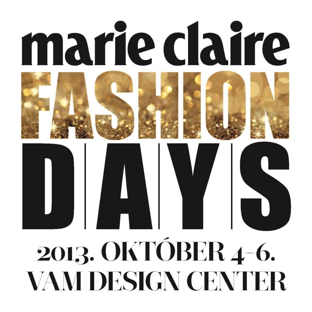 marie_claire_fashion_days_2013.jpg