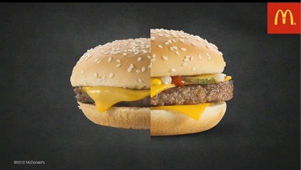 mcdonalds-burgers.jpg