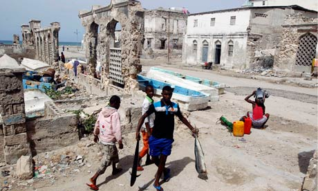 mogadishu-008.jpg