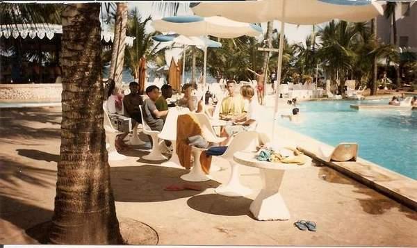 mogadishu-01.jpg