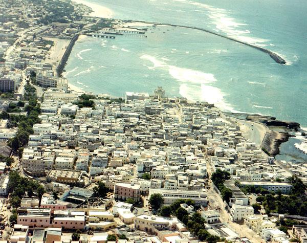 mogadishu19881.jpg