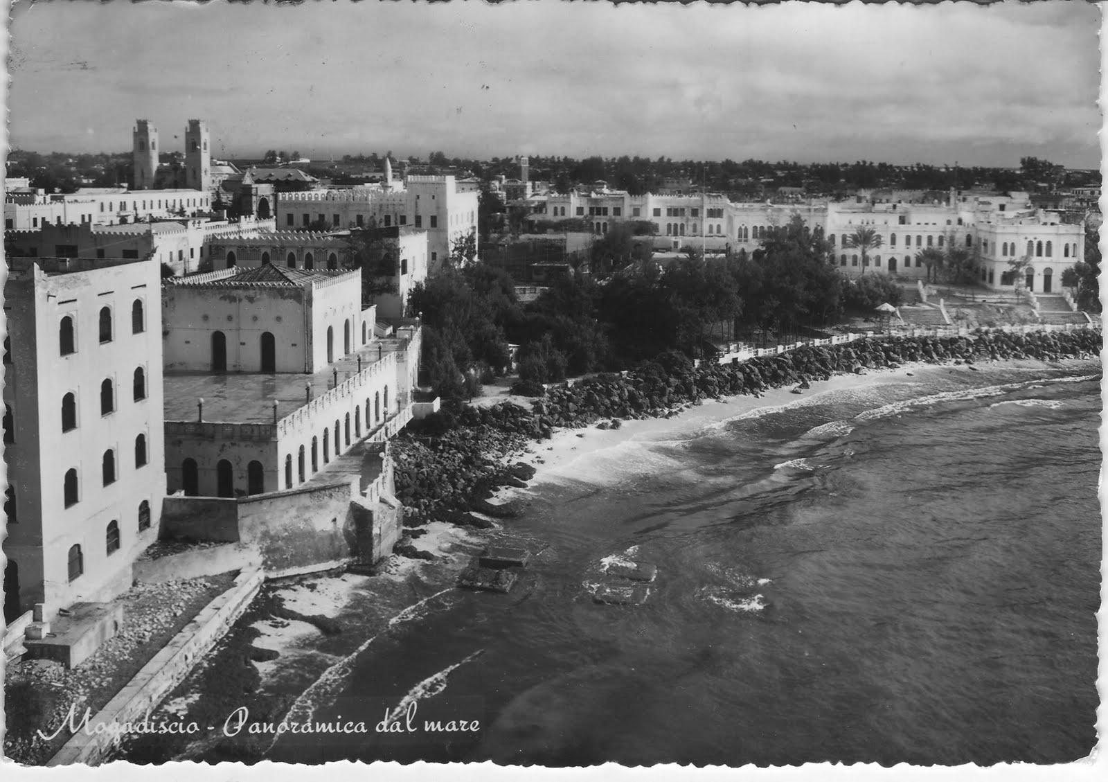 mogadishu_historic_city_preservation_sipus.jpg