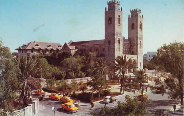 mogadishutax.jpg