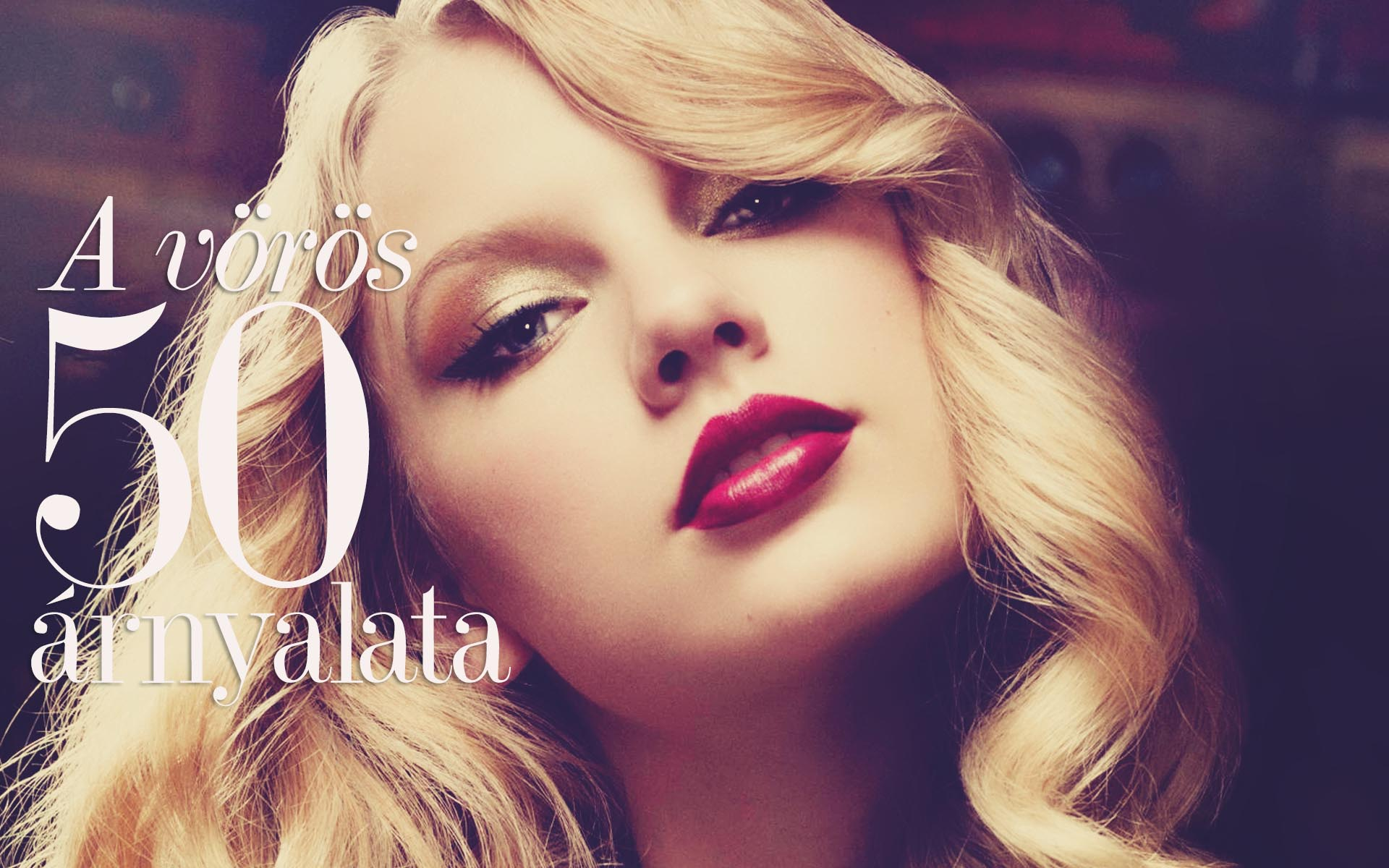 music_taylor_swift_red_lipstick_045774cover.jpg
