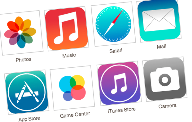 new-icons-ios7-mockup_1.jpg