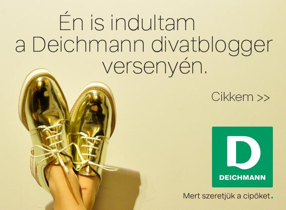 Deichmann BlogBadge.jpg