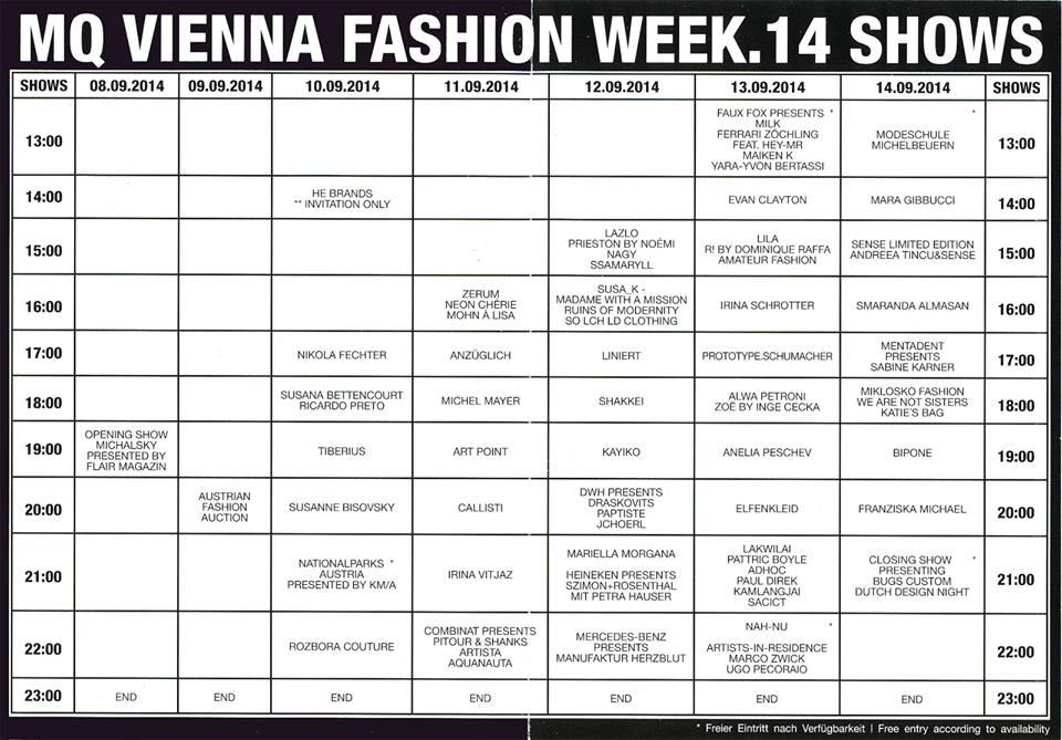 fashionweek11.jpg