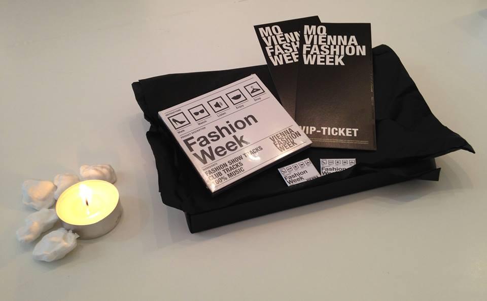 fashionweek4.jpg