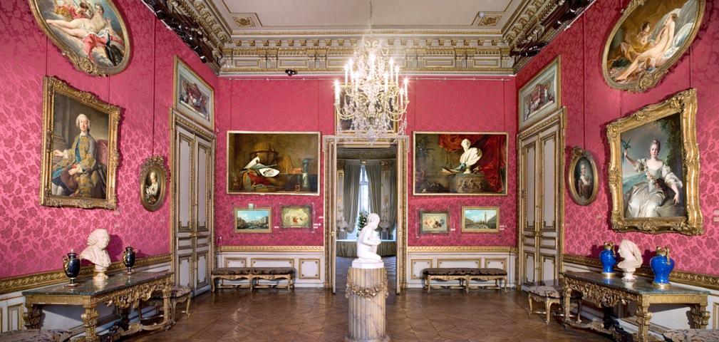 musee_jacquemart_andre_2007_recoura_n4.jpg