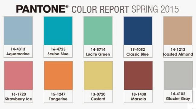 pantone-color-report-spring-20151.jpg