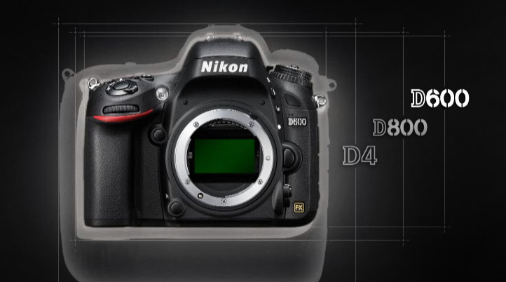 nikon-d600-size-compared-to.jpg