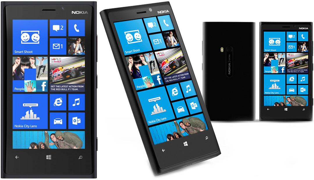nokia_Lumia_920_Black_BIG_20130123.jpg