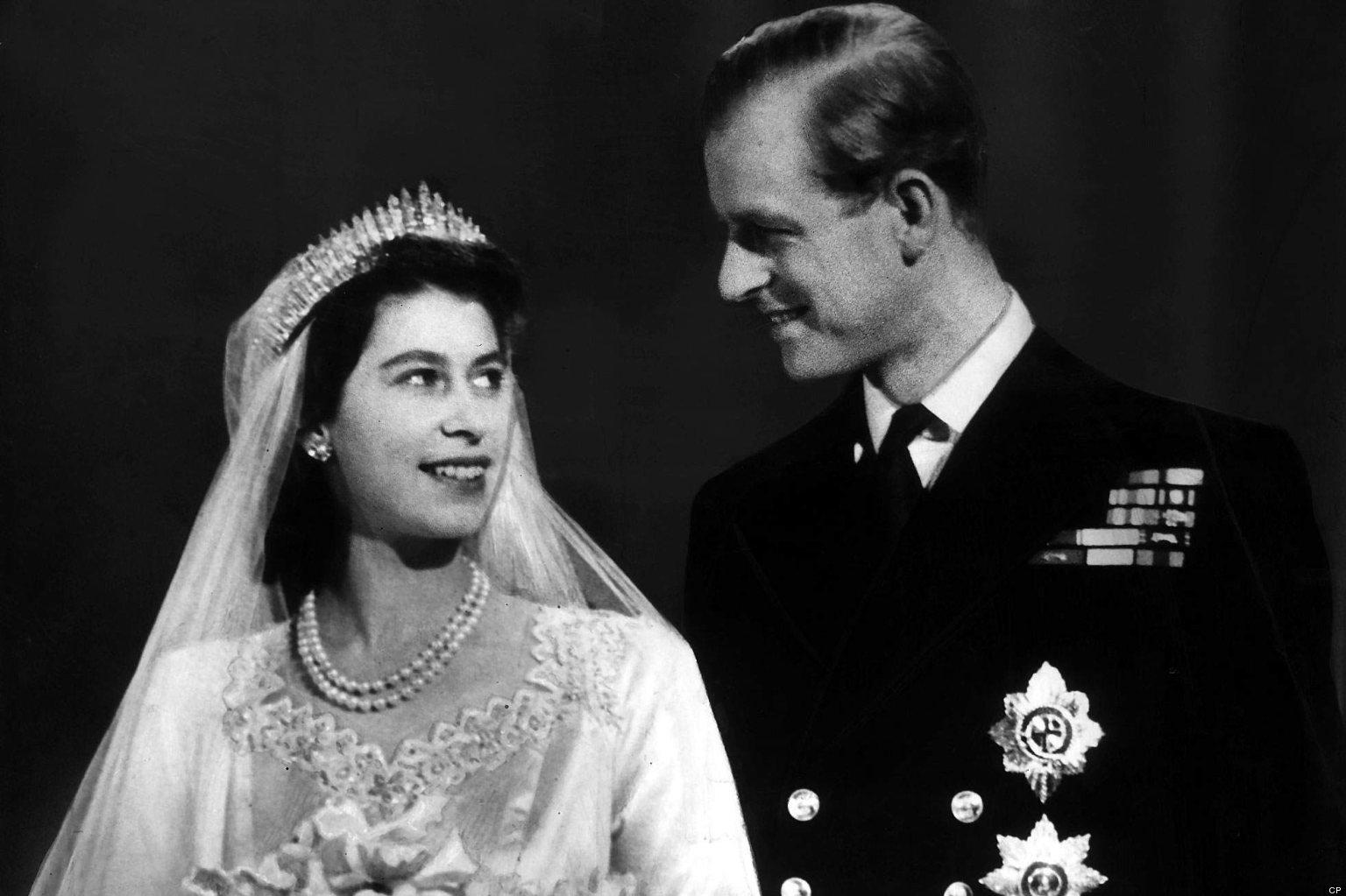 o-queen-elizabeth-prince-philip-facebook.jpg