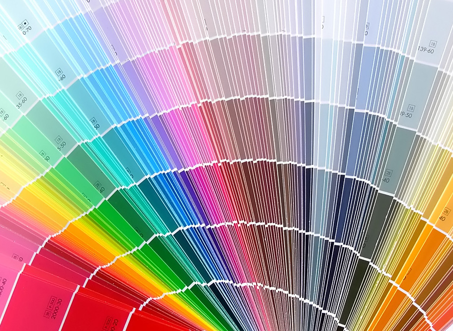 paint-samples.jpg