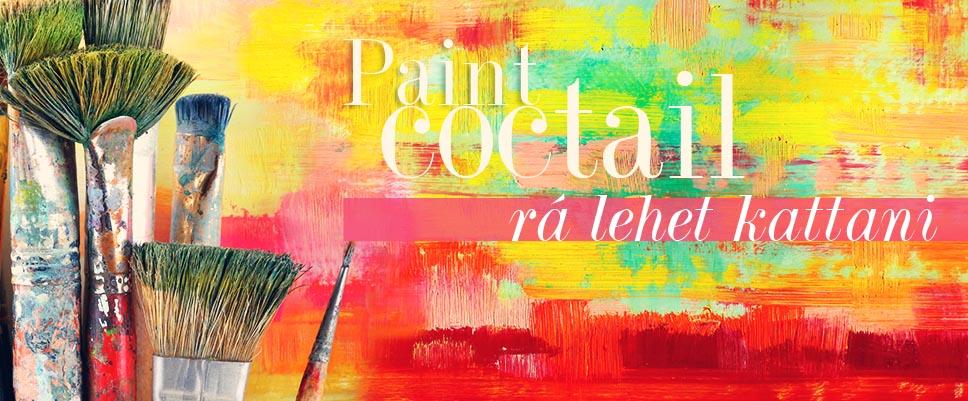 paintcoctailcover.jpg