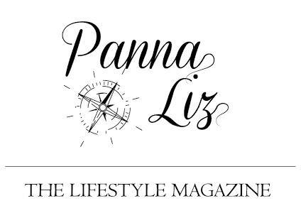 pannaliz_logo.jpg