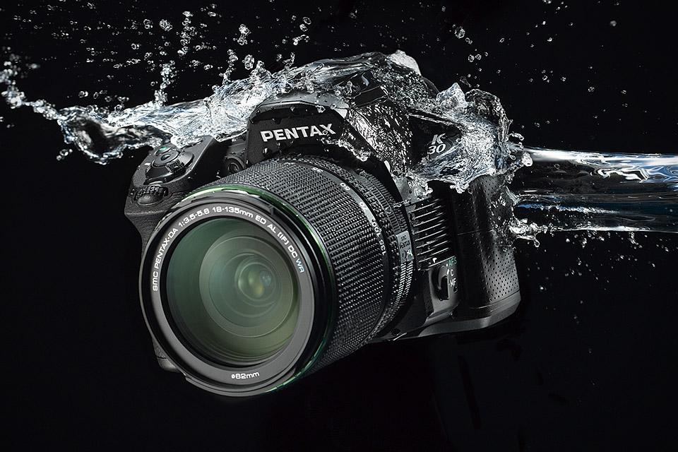 pentax-k-30-xl.jpg