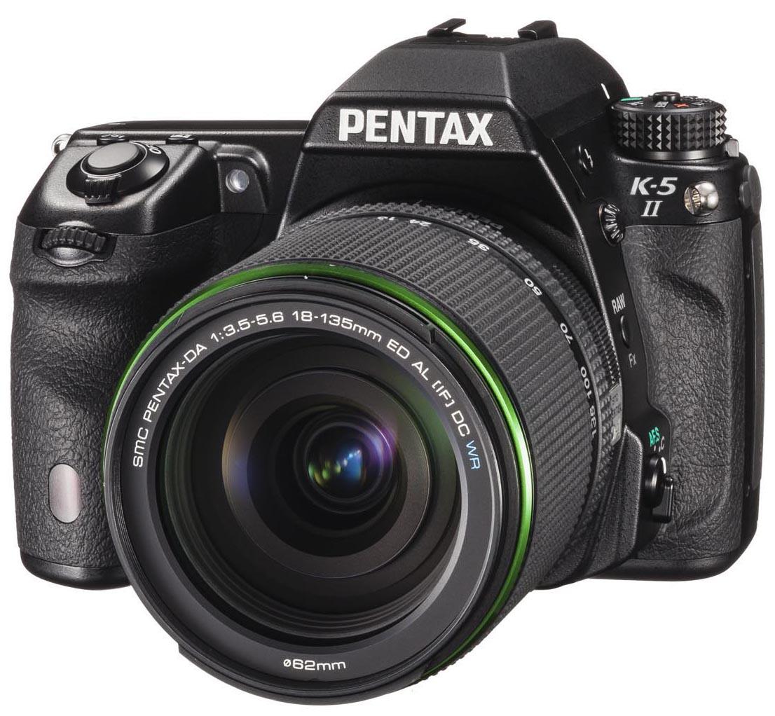 pentax_K-5II_.jpg