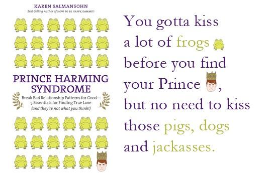 prince_harming.jpg