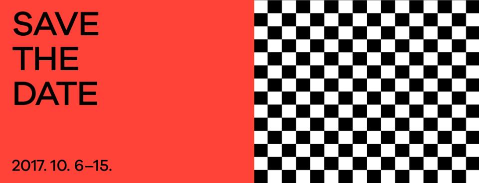 progi1_1.png