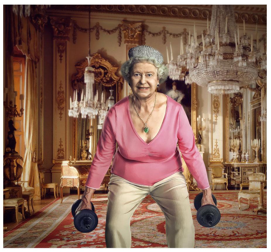 queen_gym_elizabeth_ii_by_g_10gian82-d5mpxfw.jpg