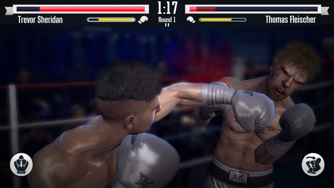 real_boxing1.jpg