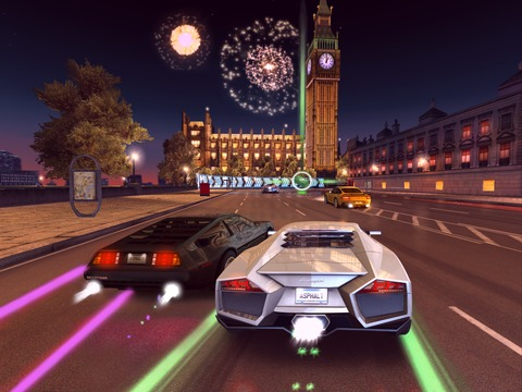rsz_asphalt7_ios_screen_2048x1536_london_deloreanlamborghini_v01.jpg