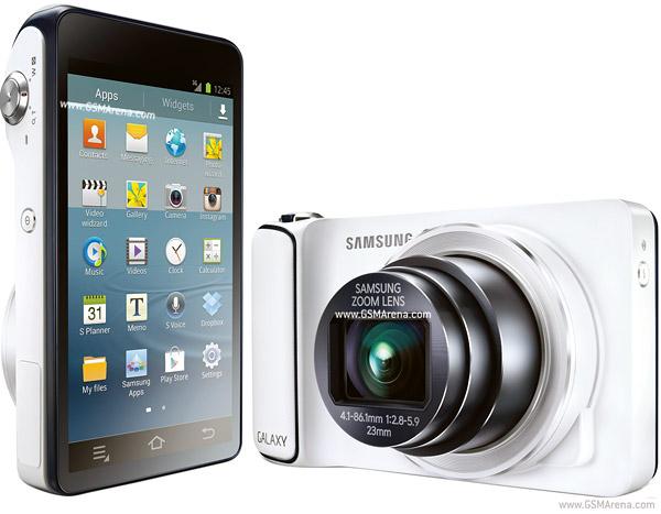 samsung-galaxy-camera-new.jpg