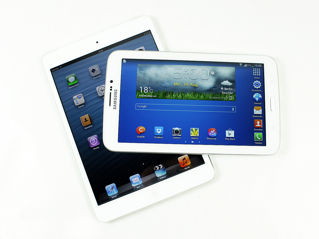 samsung-galaxy-tab-3-7.0-vs.-apple-ipad-mini-19.jpg