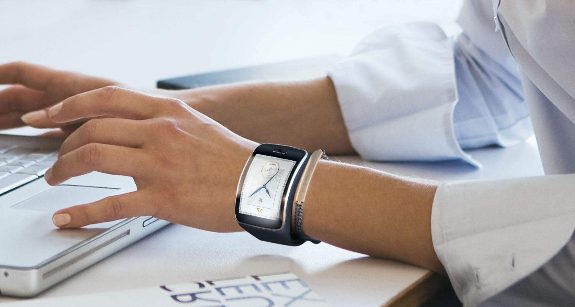 samsung-gear-s-bangle-watch-strap.jpg