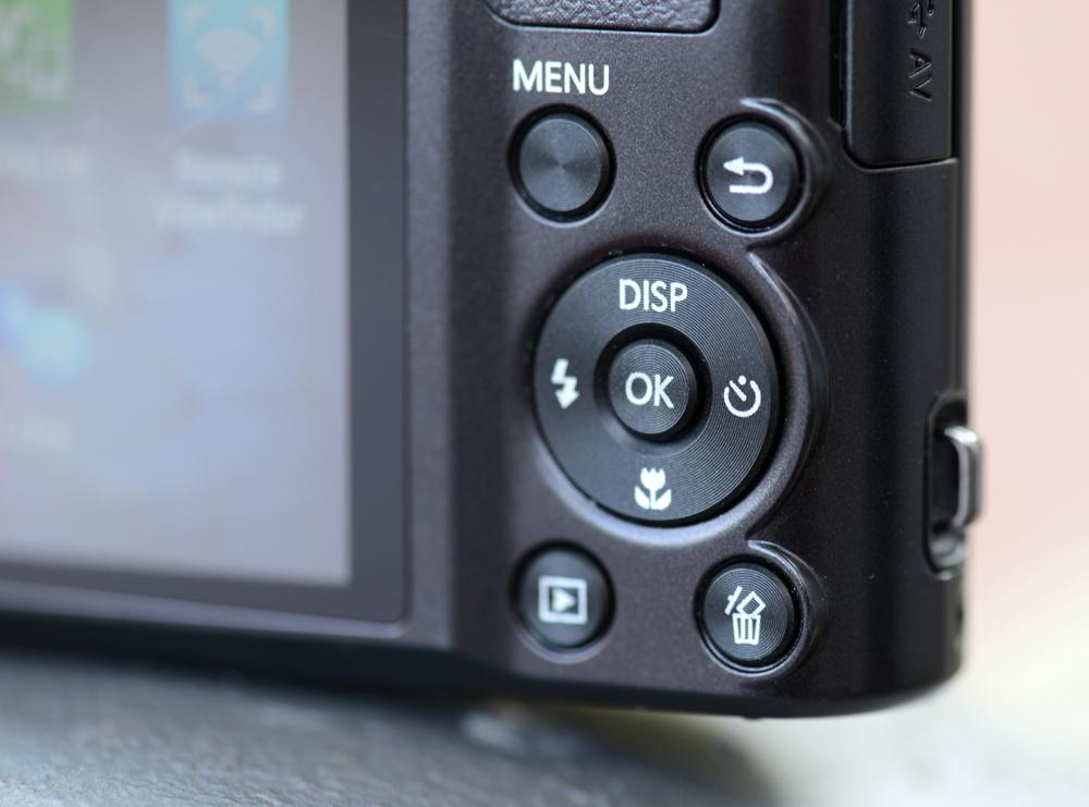 samsung-wb150-review-rear-controls1.jpg