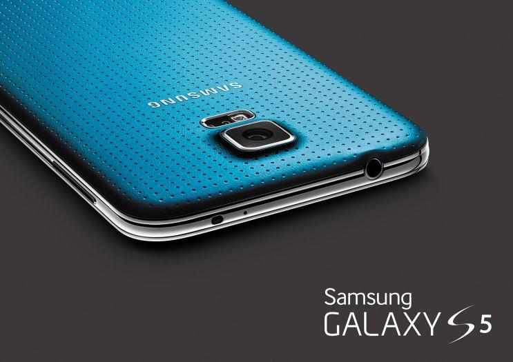 samsung_galaxy_s5_8.jpg