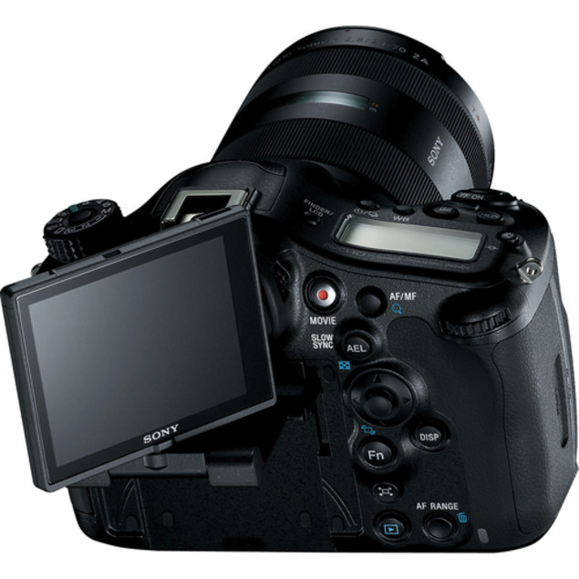 sony-alpha-a99-full-frame-slt-unveiled-1.jpg