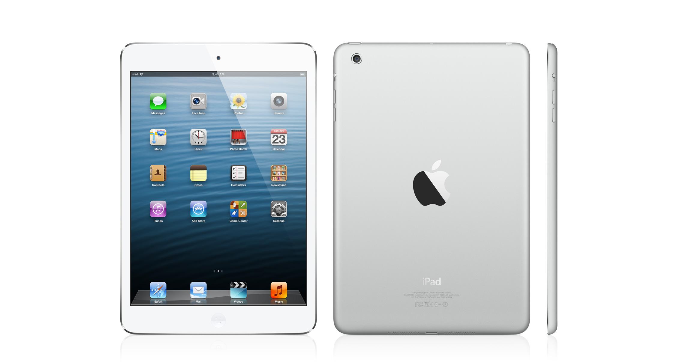 the-new-apple-ipad-mini-02.jpeg