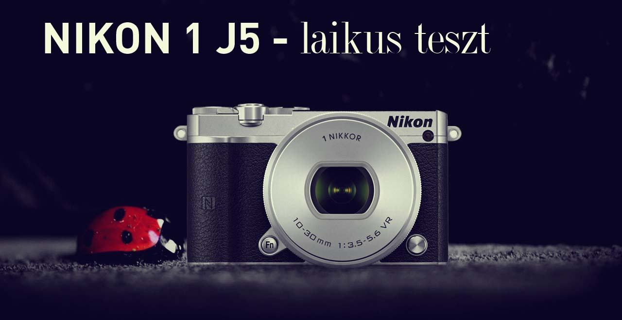 the-new-nikon-1-j5-is-as-good-as-it-getsss.jpg
