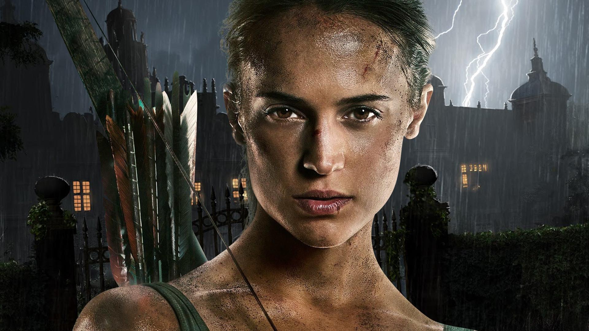 the-tomb-raider-movies-croft-manor-reflects-a-new-lara_wg4f.jpg