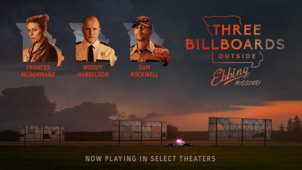 three-billboards-outside-ebbing-missouri-2696_8-1024x576.jpg