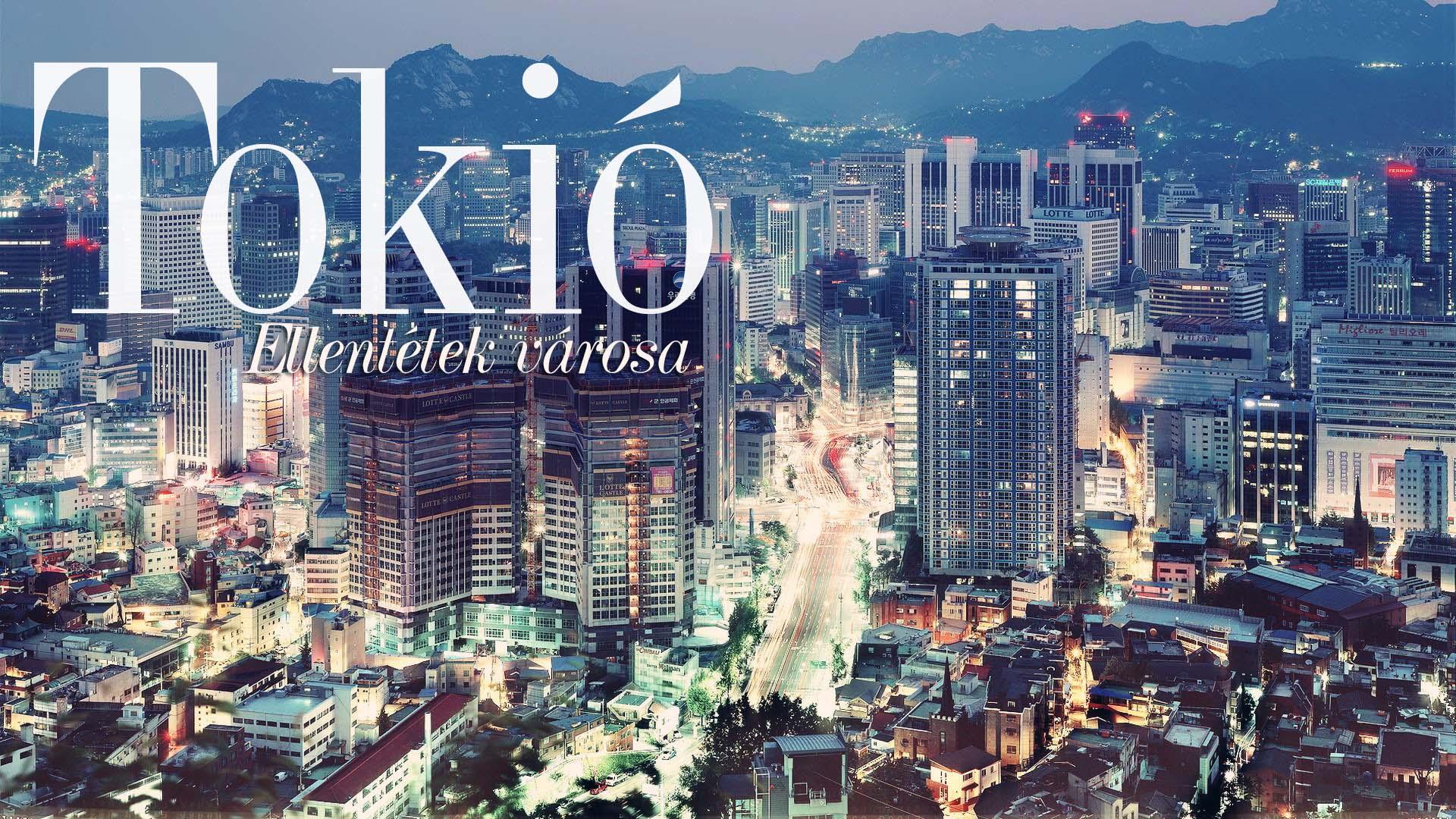 tokyo-at-night_cover.jpg