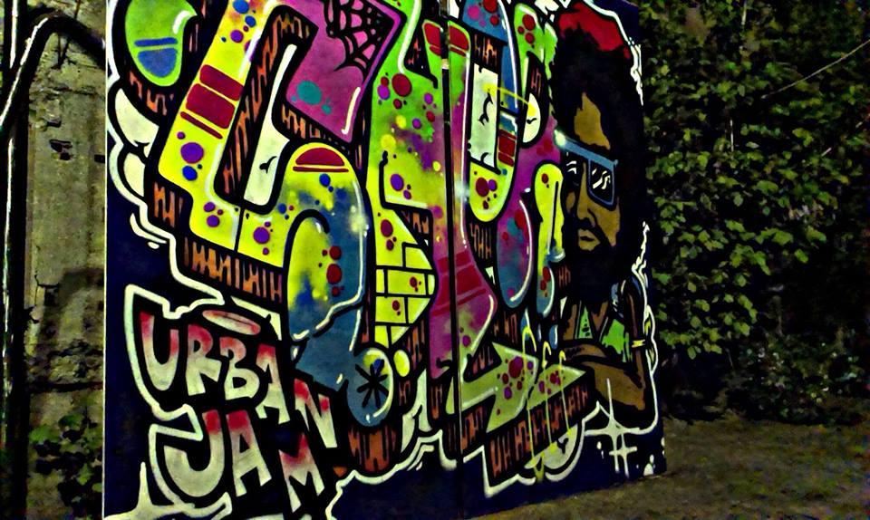 urban_jam.jpg