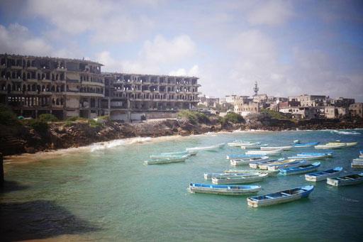 uruba-hotel-mogadishu_1.jpg