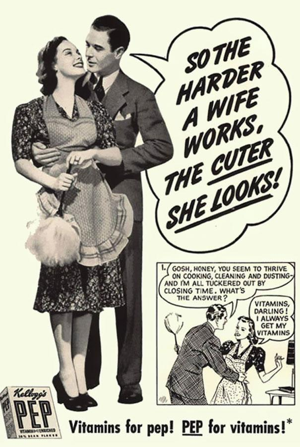 vintage-ads-that-would-be-banned-today-1.jpg