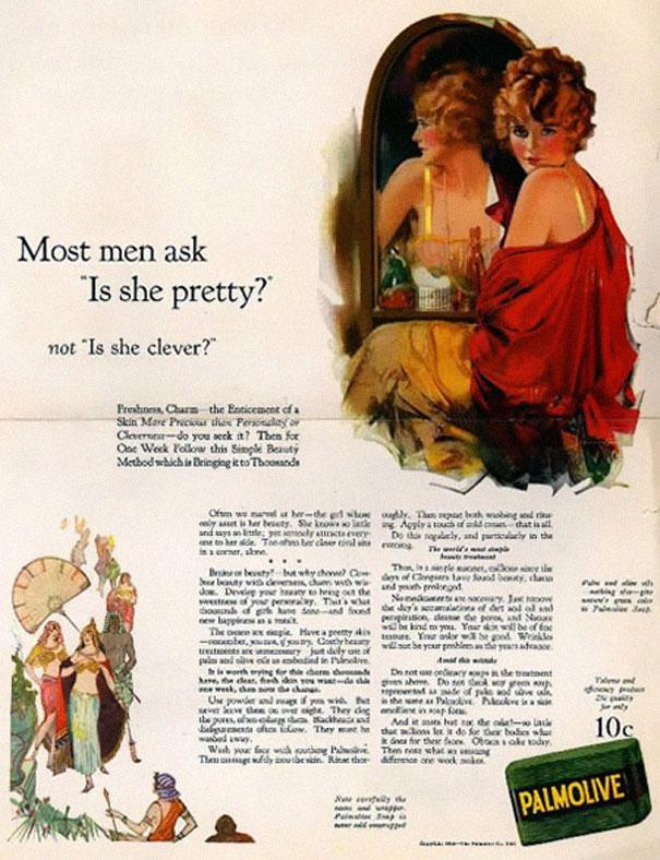 vintage-ads-that-would-be-banned-today-13.jpg