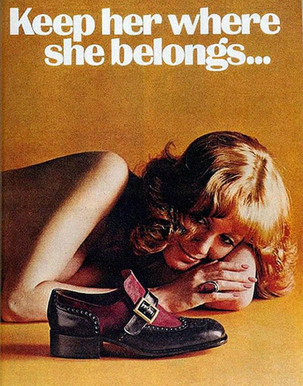 vintage-ads-that-would-be-banned-today-16.jpg