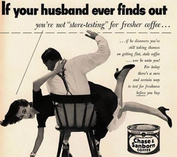 vintage-ads-that-would-be-banned-today-3.jpg