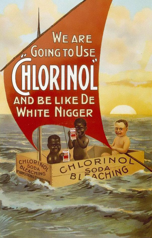 vintage-ads-that-would-be-banned-today-5.jpg