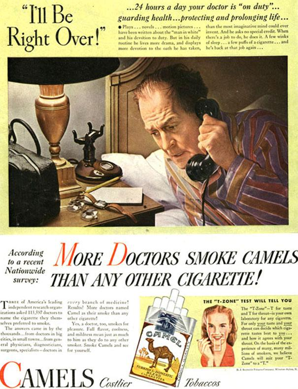 vintage-ads-that-would-be-banned-today-7.jpg