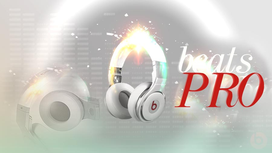 wallpaper_beats_pro_by_scoveridiergo-d4hqhrn.jpg