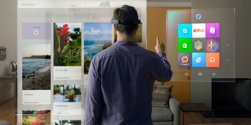 windows-10-hololens-840x420.jpg