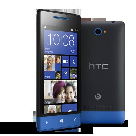 wpid-HTC-WP-8S-2V-blue_1.png